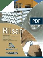 rilsan.pdf