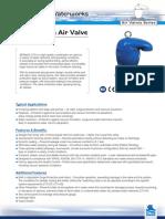 WW C70 Product-Page English 12-2015 1