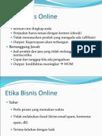 Bisnis-Online2