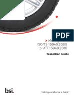 IATF 16949 - Guia Transicion_BSI.pdf