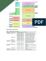 Document Ac i on Prueba Parcial 1