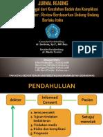 JURNAL READING forensik.pptx