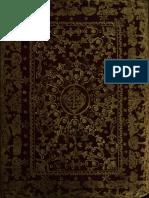 Compêndio da doutrina creistã na língua portuguesa e brasílica.pdf