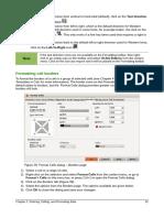 LibreOffice Calc Guide 4