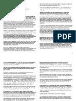 Corpo Page 6