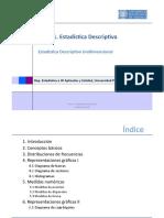 Tema1_DescriptivaUnidimensional