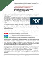 1a Linee Guida Prestazioni Ingegneria Antincendio Aprike 2014 Ver 1