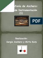 Metodo de Instrumentacion 1.pdf