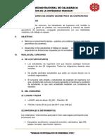 BASES_DISEÑO GEOMETRICO DE CARRETERAS.docx