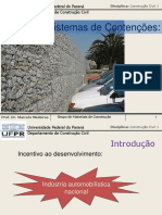 09_Sistemas_de_contenção.pdf