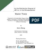 Wang Q.pdf