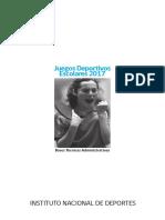 BASES-JUEGOS-DEPORTIVOS-ESCOLARES-2017-WEB.pdf