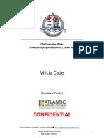 Vilicia Cade, LCS CEO Finalist_Redacted.pdf