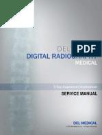 721-202-G2_i5DR-Service_0_0_1.pdf