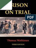 (1987) Thomas Mathiesen - Prison on trial [2006].pdf