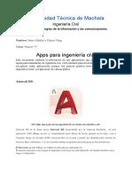 Apps Para Ingeniería Civil (2)