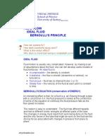 flow3.pdf