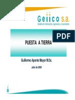 Puesta a Tierra.pdf