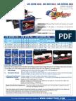 usb_305_group_web_2015.pdf