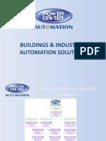 BMS_System.pptx