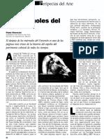 losmarmolesdelpartenon2.pdf