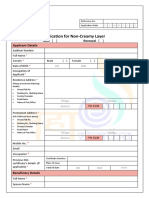 Application for Non-Creamy Layer Certificate v0.1.pdf