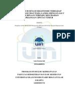ANIS KOMARIAH-FKIK.pdf