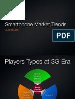 20090105smartphone-market-trends-1233909795469141-3