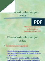 Pp Valuacionporpuntos 130404151130 Phpapp02