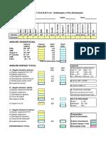 06- Analise cefalometrica e espaco total 14-06-07.pdf