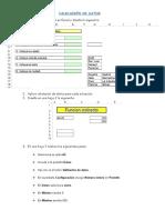VALIDACIÓN DE DATOS BLOG 2A.docx