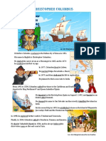 Cristobal Colon PDF