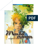 Jose Mauro de Vasconcelos - Mon Bel Oranger [1968].docx