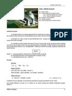 energia-nuclear UNA.pdf