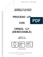 Soldadura Alumino Termica.pdf