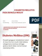 MANIFESTASI DIABETES MELLITUS.pptx
