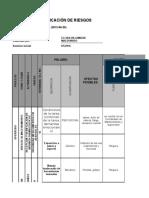 CORRECCION -MATRIZ DE PELIGROS- ACTIVIDAD.xls