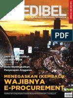 Majalah Kredibel Edisi 2.pdf