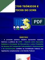 Apres ICMS_Rubens (1).ppt