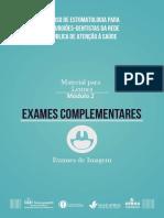 modulo2_material_para_Leitura_complementares_4_exames_de_imagem_20170523_VER003.pdf