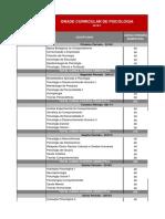 grade-psi.pdf