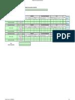 Formato Valuaciones Mod 07 Mar 08