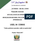 PLAN D TRABAJO DIA LOGRO 2017.docx