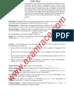 maths-notes-2.pdf