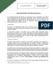 Anexo C. Guía de matriz de muestreo.pdf