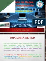 Topologia de Redes 1