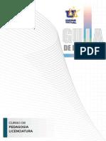 pedagogia-anterior.pdf
