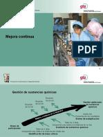 Consejos practicos para una gestion de sustancias quimicas.ppt