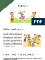 EL JUEGO ultimo.pptx