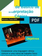 Proposta IERC.pptx